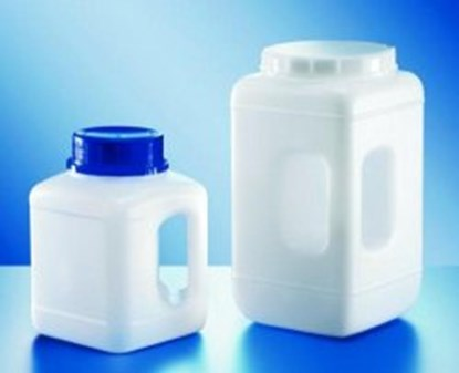 Slika HDPE WIDE MOUTH CONTAINERS