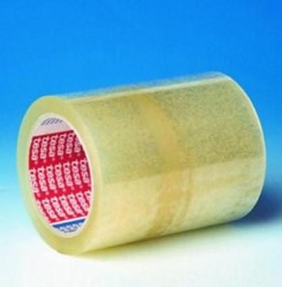 Slika Adhesive film, Tesafilm 420-00 PV 6
