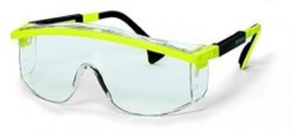 Slika Safety Eyeshields uvex astrospec 9168