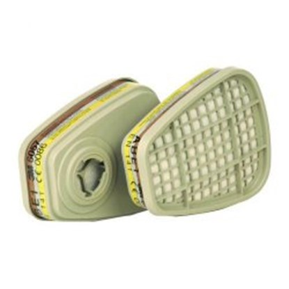 Slika FILTER FOR MASKS 6000/7000/7500