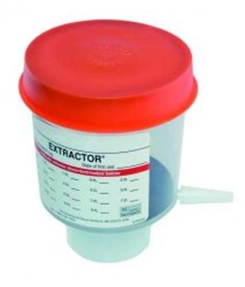 Slika Ethidium Bromide Extractor
