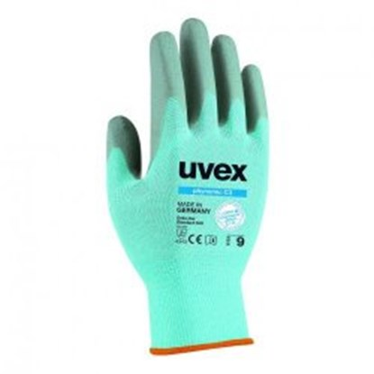 Slika Cut-Protection Gloves uvex phynomic C3