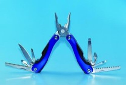 Slika LLG-MULTITOOL