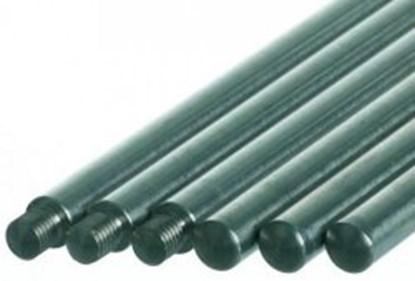 Slika Support rods 18/10 stainless steel