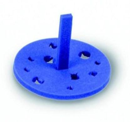 Slika Floating Tube Racks, PE