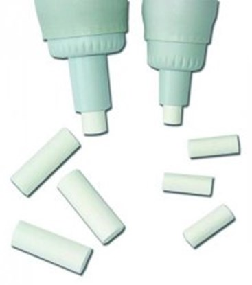 Slika Accessories for Single channel microliter pipettes Calibra<SUP>®</SUP> <I>digital</I> 832