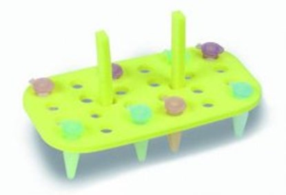 Slika FLOATING TUBE RACK