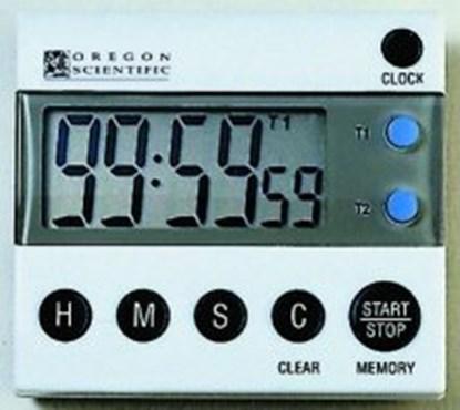 Slika Dual short period timer TR 118 OS