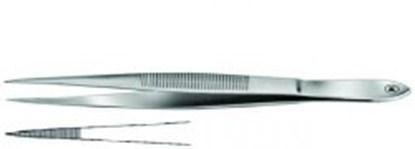 Slika Fine dissecting forceps