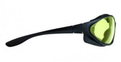 Slika Safety eyeshields SPERIAN SP1000