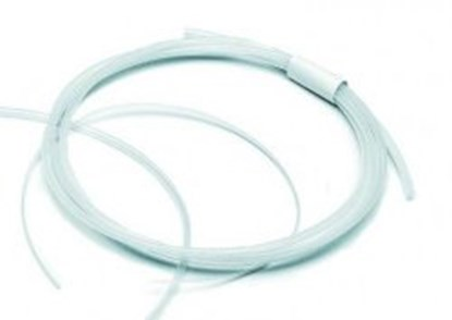 Slika Tubing for Luer Lock Hub Tubing Assemblies, 500 mm