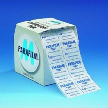 Slika PARAFILM<SUP>&reg;</SUP> M sealing film