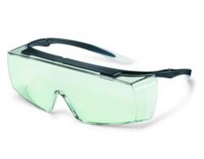 Slika PROTECTION GLASSES SUPER OTG 9169