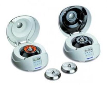 Slika Adapter for fixed angle rotors