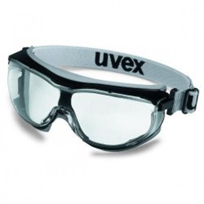 Slika Panoramic Eyeshield uvex carbonvision 9307