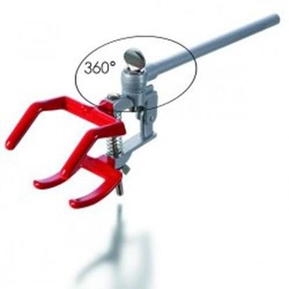 Slika Condenser clamp