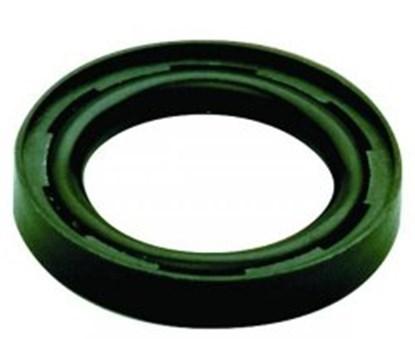 Slika Vacuum fittings, external centering rings