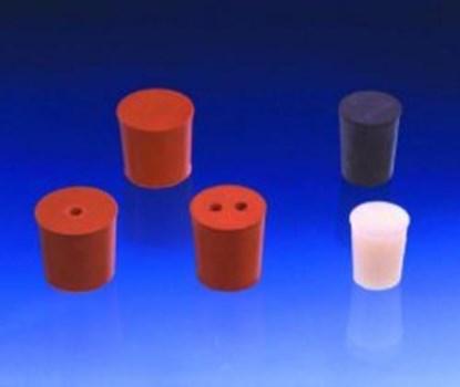 Slika Rubber stoppers
