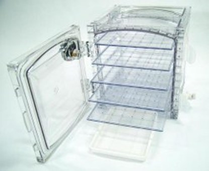 Slika DRYING AGENT TRAY