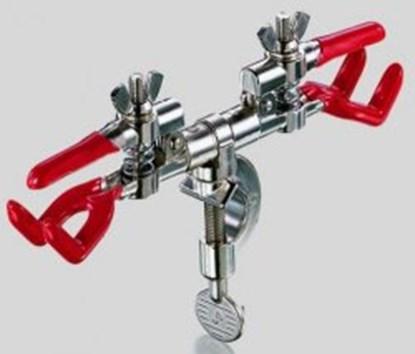 Slika Burette clamps