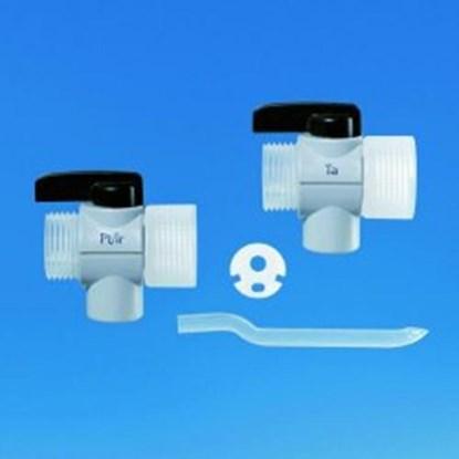 Slika Accessories for Dispensette<sup>&reg;</sup> S/S Organic/ S TA / seripettor<sup>&reg;</sup> pro / Dispensette<sup>&reg;</sup> III/ Burette Digital
