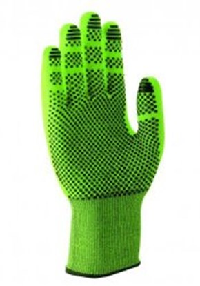 Slika Cut-Protection Gloves uvex C500 dry/foam