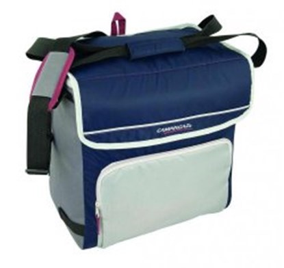 Slika Cooling bag Fold'N Cool™
