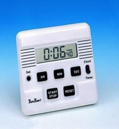 Slika Laboratory Short period timer Compact