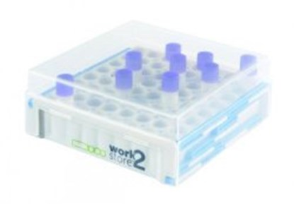Slika Cryogenic box Work2Store™, PP