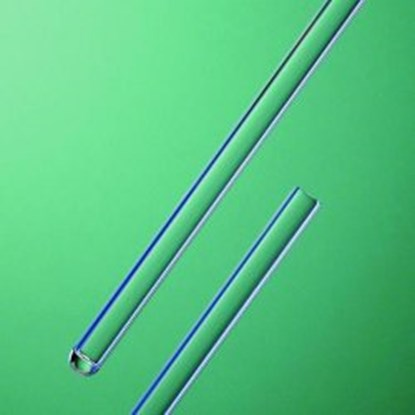 Slika NMR tubes, 100 mm for Bruker Match™ System