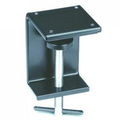 Slika Illuminated magnifier, RLL 122 T