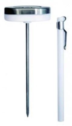 Slika Mini-Thermometer TDC 110