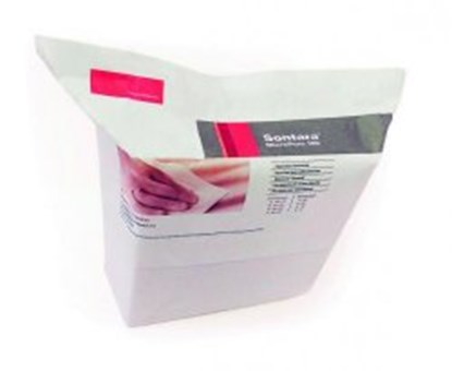 Slika Cleanroom Wipes Sontara<SUP>®</SUP> MicroPure, polyester/cellulose