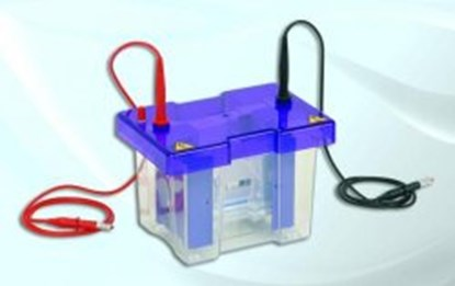 Slika Accessories for Electrophoresis Tank OmniPage Mini