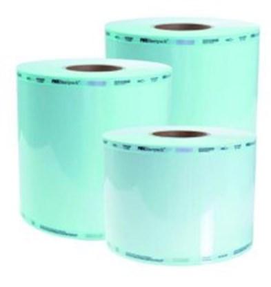 Slika Heat-Sealable Sterilization Reels