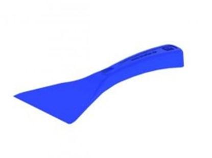 Slika Disposable scraper for foodstuffs SteriPlast<SUP>&reg;</SUP>, PS