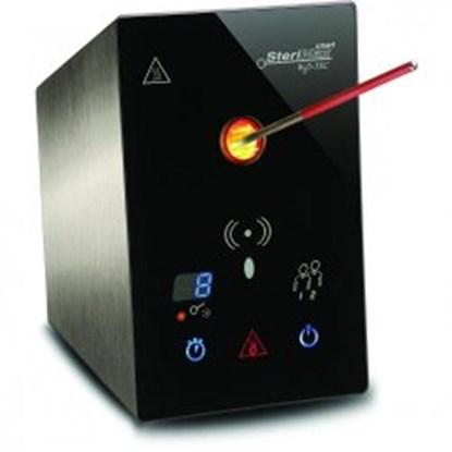 Slika Accessories for Loop Steriliser SteriMax