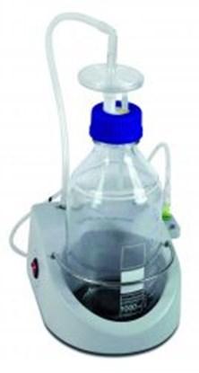Slika Accessories for Aspirator FTA-1
