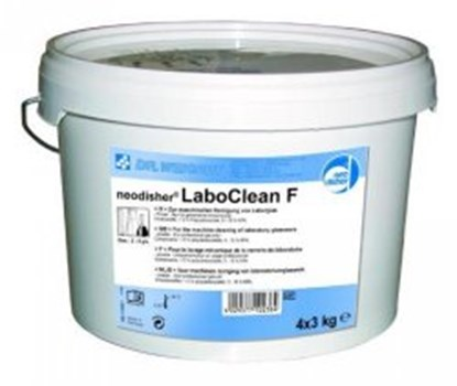 Slika Special cleaner, neodisher<SUP>&reg;</SUP> LaboClean F