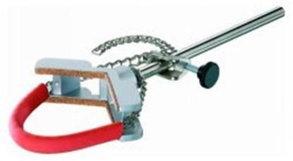 Slika Chain clamps