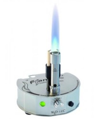 Slika Accessories for Safety Bunsen Burners Flame<sup>100</sup>