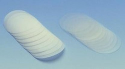 Slika Sealing and Rupture Membranes, PFA, PTFE