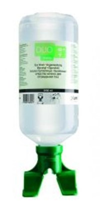 Slika Eye Wash Bottle, 0.9% NaCl, Sterile
