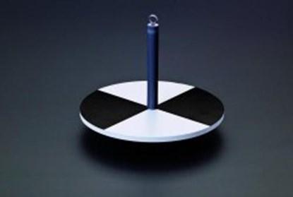 Slika Secchi Disk