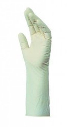 Slika Cleanroom Gloves Niprotect 529, nitrile, powder-free