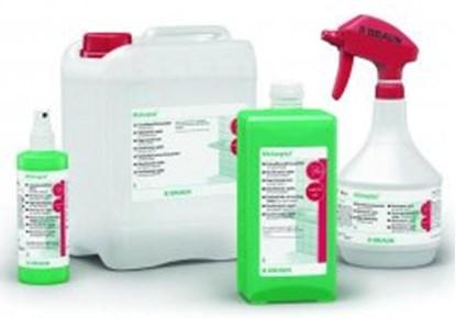 Slika Spray disinfectant Meliseptol<SUP>&reg;</SUP>