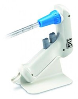 Slika LLG-Electrical pipette <em>Plus</em>