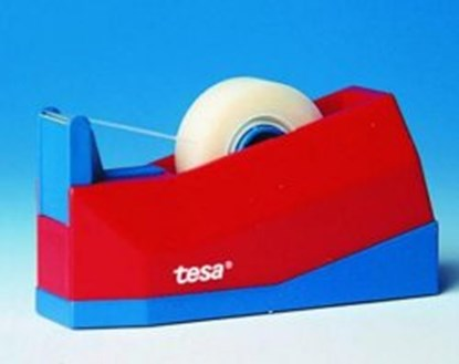 Slika Desktop tape dispenser, tesa<SUP>®</SUP> Easy Cut<SUP>®</SUP>