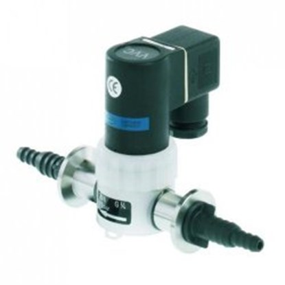 Slika Accessories for Automatic Vacuum Controller CVC 3000 / DCP 3000 / VACUU&middot;SELECT<SUP>&reg;</SUP>