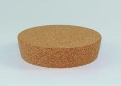 Slika CORK LID FOR 2 + 1 LTR.-DEWAR VESSEL